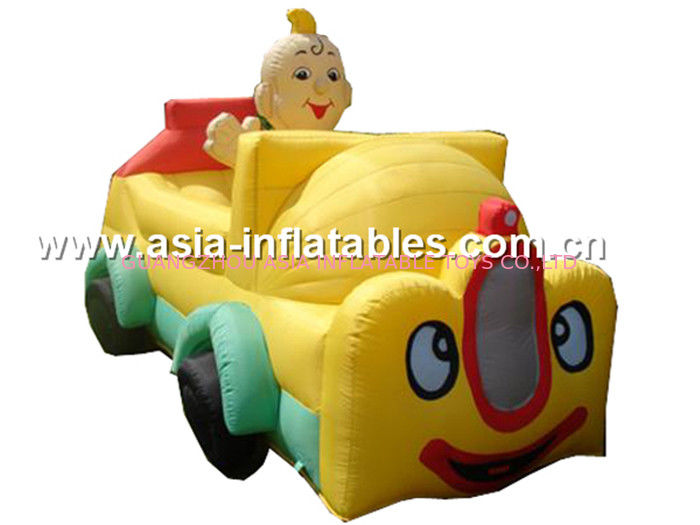 attractive inflatable combo,inflatable combo for sale Tedarikçi